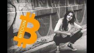 Cryptocurrency news: EOS mainnet release, Bitcoin better than stocks? (Hindi)