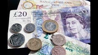 What is Bitcoin Mining? Paid Premium Methods To Mine Bitcoins