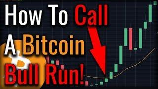 Powerful Indicators That Reveal Bitcoin Bull Markets!