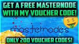 MAKE AN INCOME FROM MASTERNODES?! | MANOCO REVIEW