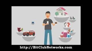 BitClub Network   How Bitcoin Works