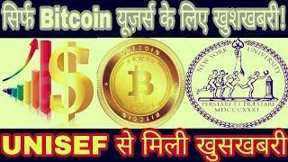 News 262-Bitcoin 2,50,000 डालर के पार जायेगा और क्रिप्टो के लिए 3 नये Bill बनाए गए! By रितेश सिंह