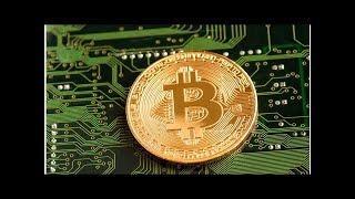 Self-Claimed Satoshi Nakamoto Says Bitcoin Book in the Works