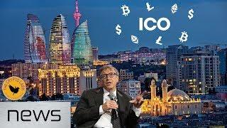 Bitcoin & Cryptocurrency News - Oracle, Gates bashes BTC, Vechain PWC, and ICO Madness