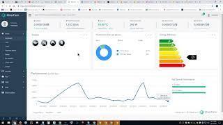 Bitcoin Update Video #5...