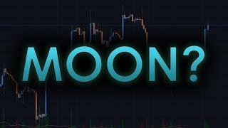IS THERE A BIG BITCOIN MOVE INCOMING? - BTC/CRYPTOCURRENCY TRADING ANALYSIS.