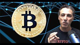 BITCOIN & CRYPTO WEALTH IS STILL POSSIBLE ~ CONTROL & BLOCKCHAIN GROWTH