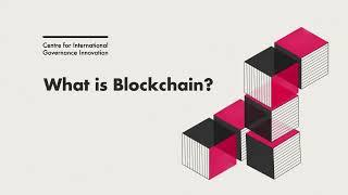 What is blockchain  TECHNOLOGY WHAT IS BITCOIN HOW ITS WORK FUTURE MONEY IS HERE