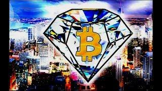 This is your chance 7 Bitcoin free 100% Works without discussion from anyone