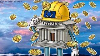 Bitcoin Update! Price Unable To Stay Above $7,000 Amidst News Of Tightening EU Regulations