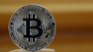 Bitcoin will remain but not as a currency, predicts Mohamed El-Erian