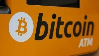 Should investors stay away from bitcoin?