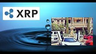 Ripple XRP: Is xRapid necessary when xCurrent Works
