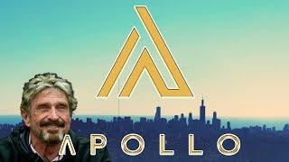 Apollo Currency - Is Apollo APL the Ultimate Cryptocurrency?