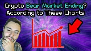 BULLISH Crypto News - Litecoin, Bitcoin and Bear Market Update