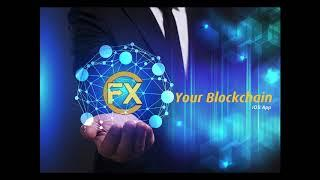 FXCOIN Business Presentation - Director's Group