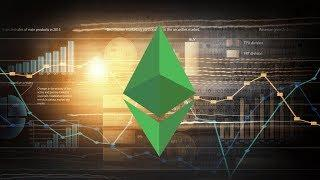 You May Want to Keep an Eye on Ethereum Classic