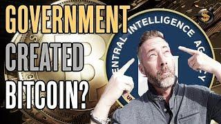 4 Bitcoin Conspiracy Theories And Why They're Wrong