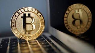 Bitcoin and Crypto About To Breakout? Or Fakeout?