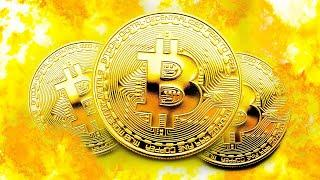 EUROPE Will Send Bitcoin TO THE MOON - Here's Why