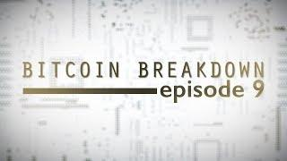 Cryptocurrency Alliance Bitcoin Breakdown | Episode 9 | Take Profit! BTC will Retrace Today!