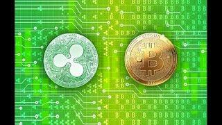 Ripple News! Ripple (XRP) Breaking Free From Bitcoin (BTC), 'Finally'