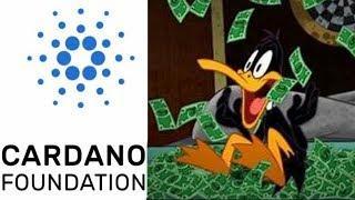 Cardano (ADA) Can Make You A Millionaire