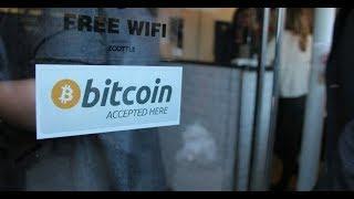 #155 - Khách hàng Coinbase có thể mua Bitcoin với bảng Anh / 10 thành phố Bitcoin hàng đầu thế giới