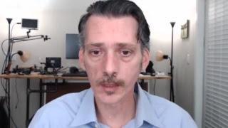En vivo hablando de #Bitcoin y #Criptomonedas - Julio 09, 2018