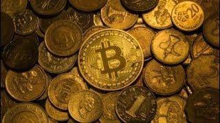 Bitcoin, IOTA, Ripple, Ethereum, CME-Futures - Wochenausblick|DailyFX