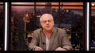 Special Report (MAY/14/2018) Richard Wolff--Bright Future of Blockchain & Breaks Down Bitcoin