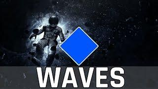 Waves - Waves May Be One of the Most Undervalued Cryptocurrencies