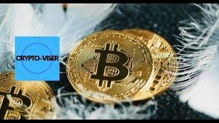 0.28 Bitcoin (BTC) Holding Puts You In 'The 1%'; Every Coinbase User CANNOT Own 1BTC; BTC Future