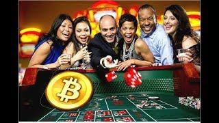Bitcoins 8 btc - in one day.Withdrawal Live online
