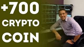 what is bitcoin and how does it work - how bitcoin works under the hood