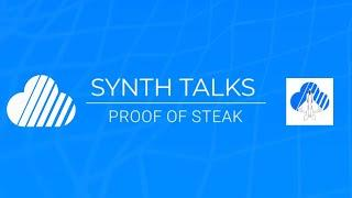 Does Proof of Steak Work? | Synth Speaks