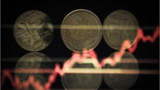 A German Bank Is Using Bitcoin