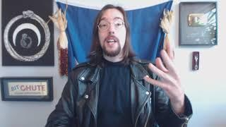 Kavanaugh Confirmed- Witch Hunter Wannabes Forced to Back Down/ Possible Midterm Ramifications