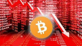 BITCOIN NEWS! ALTCOIN EXTINCTION AND PRICES CRASHING! Cryptocurrency Market News!