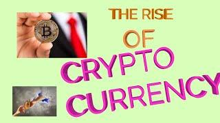 What is Bitcoin? |Bitcoin history # present #future 2020