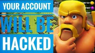 YOUR ACCOUNT WILL BE LOSED IF YOU DO THIS | Jithin prathap singh | Bitcoin