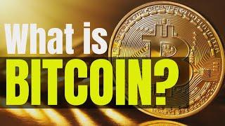 What Is Bitcoin and How Does It Work FULLY EXPLAINED