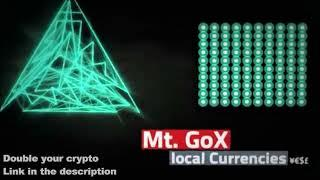 Bitcoin Explained - A Simple Explanation - Easy To Understand Bitcoin Explained Video