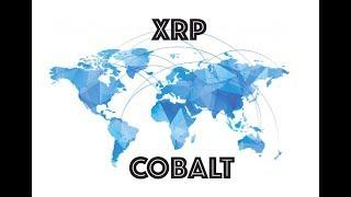 Ripple News! Ripple's Next Stage – The Launch Of Cobalt