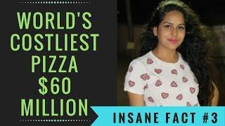 कैसे बिके 2 pizza 60 million dollars के | CRYPTOCURRENCY BITCOIN BASICS INSANE FACT #2| bitcoin news