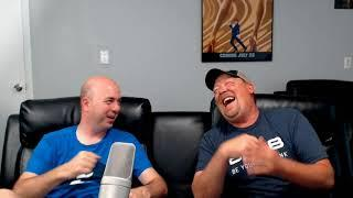 REALIST NEWS - Bitcoin Ben and Snippy - Saturday Chat