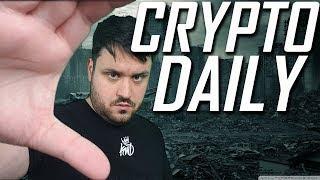 CRYPTO DAILY