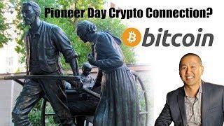 Discover Ultimate Secret to Future Bitcoin Prices?
