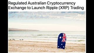 100x in value still Possible? XRP The Future Of Virtual Currency?