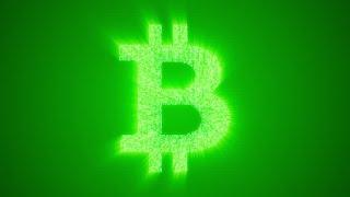 """Bitcoin Set To Rally"", Any Ethereum Token Custody And Mad Money Against Bitcoin"
